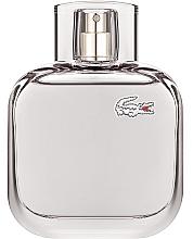 Voňavky, Parfémy, kozmetika Lacoste Eau De L.12.12 Pour Elle Elegant - Toaletná voda