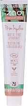 Voňavky, Parfémy, kozmetika Hydratačný primer na tvár - Zao Prim'Hydra Primer 751 (náhradná jednotka)