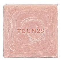 Voňavky, Parfémy, kozmetika Výživné mydlo na tvár - Toun28 Facial Soap S14 Colostrum