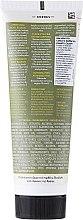 Balzam na telo s olivovou farbou - Korres Pure Greek Olive Blossom Body Balsam — Obrázky N2