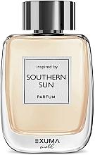 Voňavky, Parfémy, kozmetika Exuma World Southern Sun - Parfum