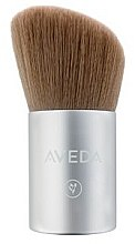 Voňavky, Parfémy, kozmetika Štetec na make-up - Aveda Inner Light Dual Foundation Brush