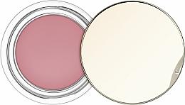 Voňavky, Parfémy, kozmetika Matný očný tieň - Clarins Ombre Velvet