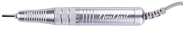 Voňavky, Parfémy, kozmetika Brúska na manikúru a pedikúru - NeoNail Professional Nail Drill Mini 12W