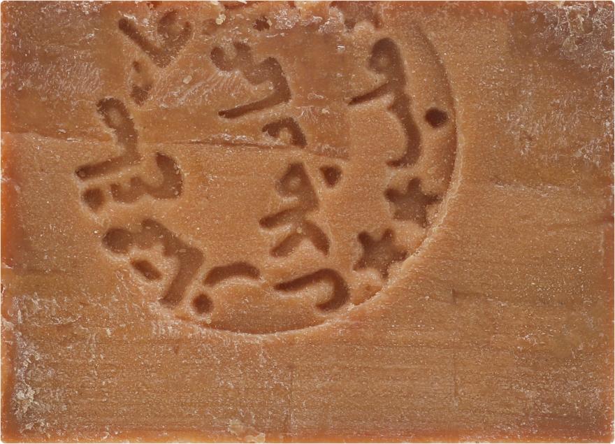 Mydlo z vavrínového oleja, 25% - Alepia Soap 25% Laurel — Obrázky N2