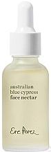 Voňavky, Parfémy, kozmetika Nektár na tvár - Ere Perez Australian Blue Cypress Face Nectar