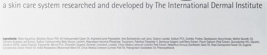 Osviežujúci antioxidant - Dermalogica Age Smart Antioxidant Hydramist — Obrázky N3