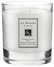 Voňavky, Parfémy, kozmetika Jo Malone Pomegranate Noir - Parfumovaná sviečka