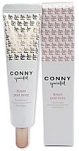 Voňavky, Parfémy, kozmetika Očný krém - Conny Specialist Eye cream