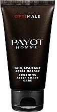 Voňavky, Parfémy, kozmetika Balzam po holení - Payot Optimale Homme Soin Apaisant Apres-Rasage Soothing After Shave