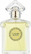 Voňavky, Parfémy, kozmetika Guerlain L'Heure Bleue - Toaletná voda