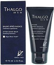 Voňavky, Parfémy, kozmetika Balzam po holení - Thalgo Baume Apres-Rasage
