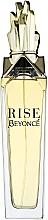 Voňavky, Parfémy, kozmetika Beyonce Rise Pour Femme - Parfumovaná voda