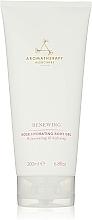 Voňavky, Parfémy, kozmetika Hydratačný gél na telo - Aromatherapy Associates Renewing Rose Hydrating Body Gel