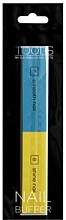 Voňavky, Parfémy, kozmetika Buff na nechty - Gabriella Salvete Tools Nail Buffer 8