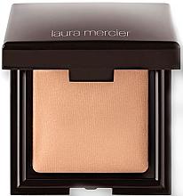 Voňavky, Parfémy, kozmetika Púder na tvár - Laura Mercier Candleglow Sheer Perfecting Powder