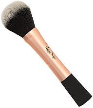 Voňavky, Parfémy, kozmetika Štetec na púder - Peggy Sage Powder Brush L