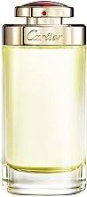 Voňavky, Parfémy, kozmetika Cartier Baiser Fou - Parfumovaná voda (tester)