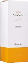 Voňavky, Parfémy, kozmetika Aromatický difúzor - AromaWorks Serenity Reed Diffuser