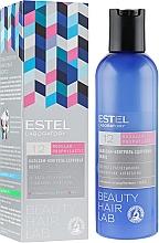 Voňavky, Parfémy, kozmetika Balzam na kontrolu zdravia vlasov - Estel Beauty Hair Lab 12 Regular Prophylactic