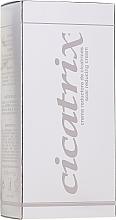 Voňavky, Parfémy, kozmetika Krém na zníženie jaziev, akné a strií - Catalysis Cicatrix Cream