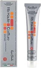 Voňavky, Parfémy, kozmetika Farba na vlasy - Renee Blanche Haute Coiffure