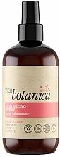 Voňavky, Parfémy, kozmetika Sprej na objem vlasov - Trico Botanica