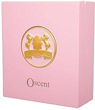 Voňavky, Parfémy, kozmetika Alexandre.J Oscent Pink Luxe Edition - Parfumovaná voda (Luxury Box)