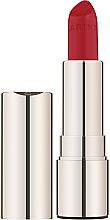 Voňavky, Parfémy, kozmetika Rúž na pery - Clarins Joli Rouge Brillant