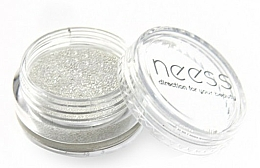 Voňavky, Parfémy, kozmetika Glitter na nechty - Neess Fizzy Effect