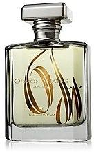 Voňavky, Parfémy, kozmetika Ormonde Jayne Qi - Parfumovaná voda