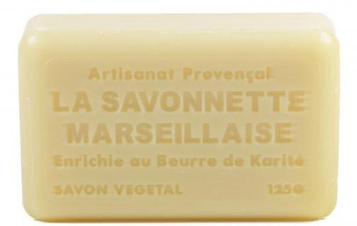 "Marseillské mydlo ""Kolínska voda"" - Foufour Savonnette Marseillaise Cologne — Obrázky N2"