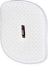Kompaktná kefa na vlasy - Tangle Teezer Compact Styler Glitter Gold — Obrázky N2