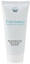 Voňavky, Parfémy, kozmetika Omladzujúca maska na tvár - Exuviance Rejuvenating Treatment Masque