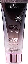 Voňavky, Parfémy, kozmetika Šampón bez síranov - Schwarzkopf Professional BC Fibre Force Fortifying Shampoo