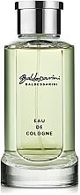 Voňavky, Parfémy, kozmetika Baldessarini Classic - Kolínska voda
