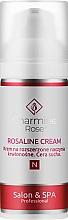 Voňavky, Parfémy, kozmetika Krém na rozšírené cievy - Charmine Rose Rosaline Cream