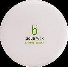 Voňavky, Parfémy, kozmetika Vosky na vlasy - Broaer B2 Aqua Wax