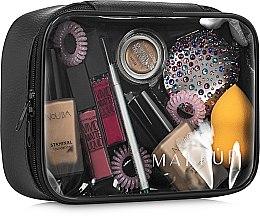 """Voňavky, Parfémy, kozmetika Kozmetická taška pre vizažistov """"Big Event"""" (bez naplnenia) - MakeUp"""