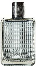 Voňavky, Parfémy, kozmetika David Beckham David Beckham The Essence - Mlieko po holení