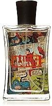 Voňavky, Parfémy, kozmetika Marvel Comics Invincible - Toaletná voda