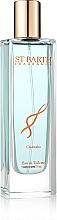 Voňavky, Parfémy, kozmetika Ligne St Barth Fragrance Ouanalao - Toaletná voda