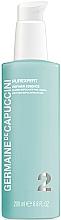Voňavky, Parfémy, kozmetika Exfoliačný fluid pre mastnú pleť - Germaine de Capuccini Purexpert Refiner Essence Oily Skin
