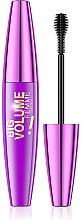 Voňavky, Parfémy, kozmetika Maskara - Eveline Cosmetics Big Volume Femme Mascara