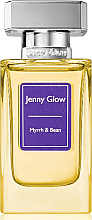 Voňavky, Parfémy, kozmetika Jenny Glow Myrrh & Bean - Parfumovaná voda