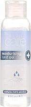 Voňavky, Parfémy, kozmetika Antibakteriálny gél na ruky, hydratačný - Avon Care Moisturizing Hand Gel