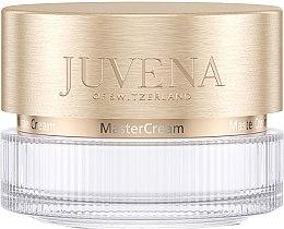 Voňavky, Parfémy, kozmetika Anti-age krém na tvár - Juvena Master Care MasterCream
