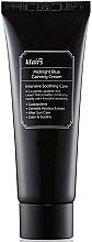 Voňavky, Parfémy, kozmetika Uspokojujúci krém po opaľovaní pre citlivú pokožku - Klairs Midnight Blue Calming Cream