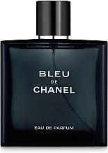 Voňavky, Parfémy, kozmetika Chanel Bleu de Chanel Eau de Parfum - Parfumovaná voda