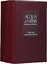 Voňavky, Parfémy, kozmetika Reyane Tradition Acqua Di Parisis Wild Oud - Parfumovaná voda